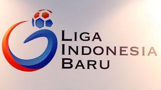 Sikap PT LIB terhadap Kasus Pengeroyokan Haringga di GBLA