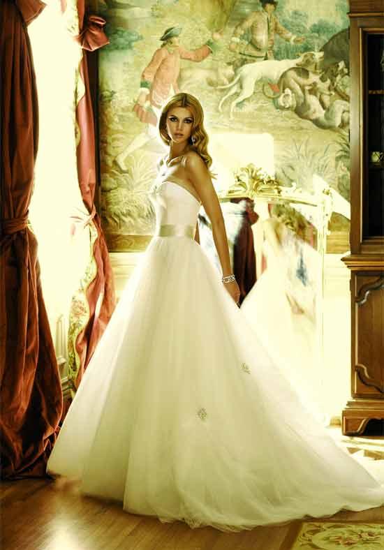 Cheap Wedding Gowns Online Blog Badgley Mischka Bridal Wedding Dresses