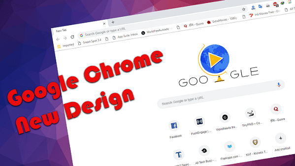 chrome-browser-new-design-unlock-kaise-kare