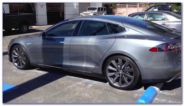 Best WINDOW TINT For Tesla Cost Near Me
