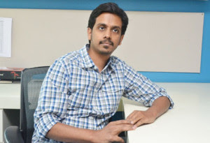 Ghazi-director-becomes-talk-of-the-town-Andhra-talkies