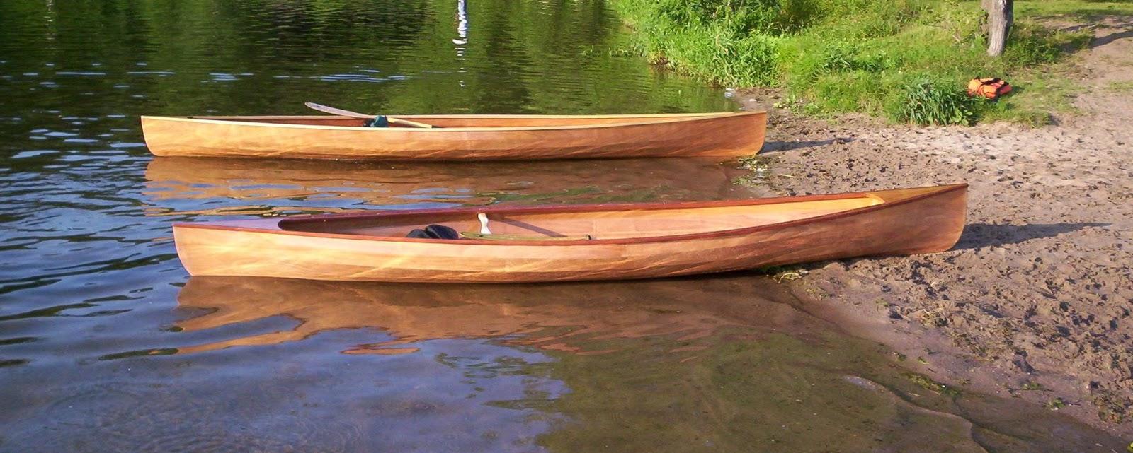 Building $20 Cardboard Boats! - YouTube   Canoe Design