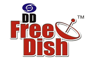 dd free dish new channel coming soon, dd free dish facebook, dd free dish channel list today, dd free dish new channel update on 22 k on, dd free dish auction 2018