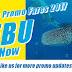Seat Sale Promo All In Fare CEBU Promo Fare News 2017