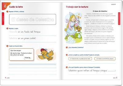 http://issuu.com/ana_bastida/docs/cuad_lengua_2-2