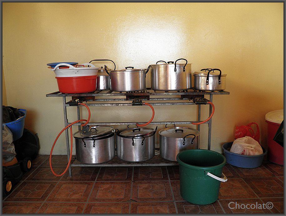 Disabled Kitchen Aids Uk