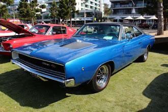 Desde 1968: Saiba qual carro fazia sucesso no ano em que você nasceu