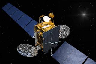 M7 Group verhuist Franstalige kanalen TeleSAT naar Hotbird