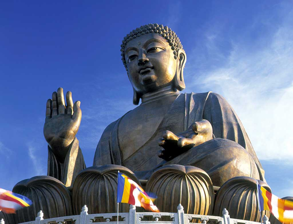 Lord Buddha HD Wallpapers ~ God wallpaper hd