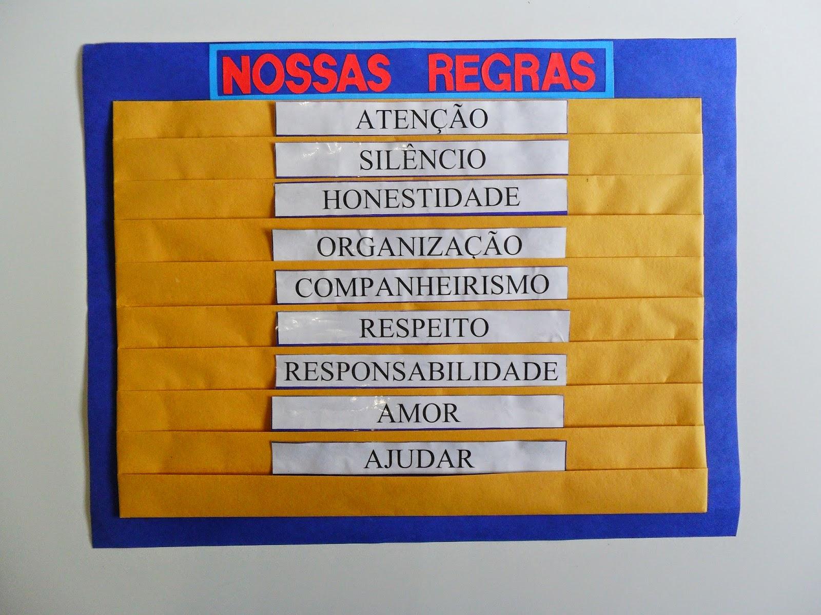 Utilidades Pedagogicas Quadro De Pregas