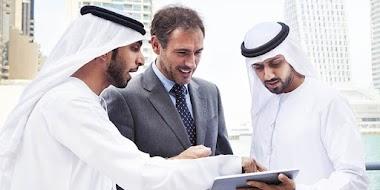 ارقام محامين في ابوظبي - الامارات