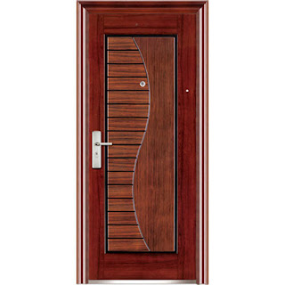 Twinkle furniture trading for Latest wooden door designs 2016