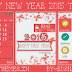 Happy New Year 2015 Live HD Theme For Nokia X2-00, X2-02, X2-05, X3-00, C2-01, 206, 208, 301, 2700 & 240×320 Devices