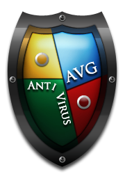 Download AVG Anti-Virus Free 2014 Build