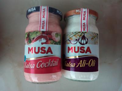 salsas-musa-10
