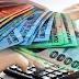 Layanan Peminjaman Uang Berbasis Online Tanpa Agunan Hadir di Makassar Hanya di UANGTEMAN
