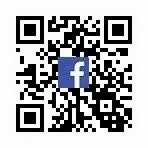 《YayLabs 雪球ing》FB 粉絲團_QR Code