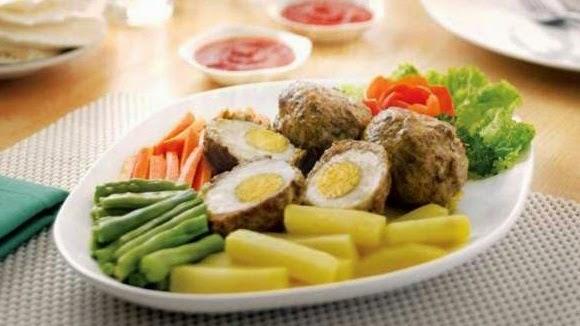 Resepi coleslaw KFC with mix vege. Lebih sedap dan lebih mudah.