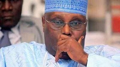 Why I asked Justice Bulkachuwa to withdraw from presidential election tribunal – Atiku