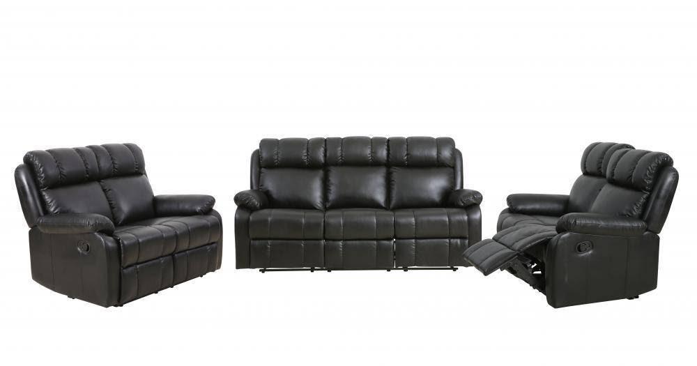 Modern Sofa Curved Sofa