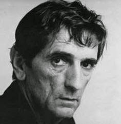Harry Dean Stanton worldwartwo.filminspector.com