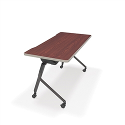 Mesa Training Room Table