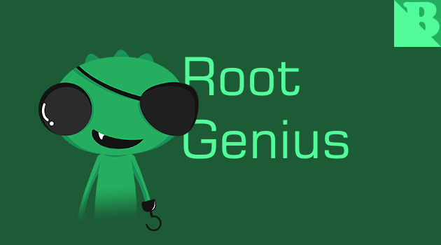 Cara Mudah Root Android 4.4.x Kitkat, 5.x Lollipop (Root Genius)