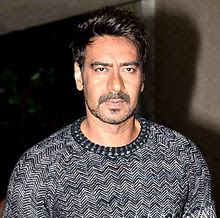 Ajay Devgan Wiki, Height, Weight, Age, Wife, Family and Biography