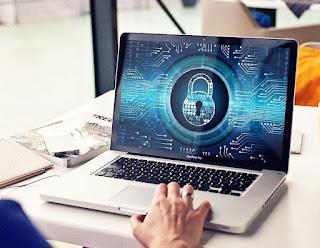 Cybersécurité : Zscaler s'offre la start-up Cloudneeti...