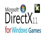 Download-DirectX-11-for-free