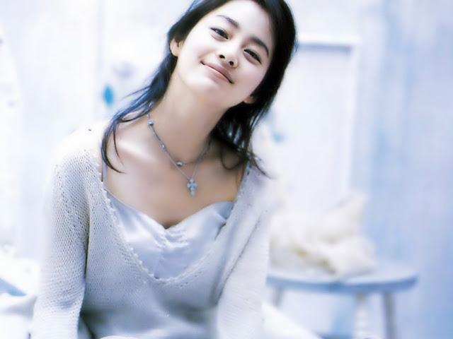 Biodata dan Profil Kim Tae Hee