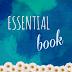 #Essential Book: Fevereiro