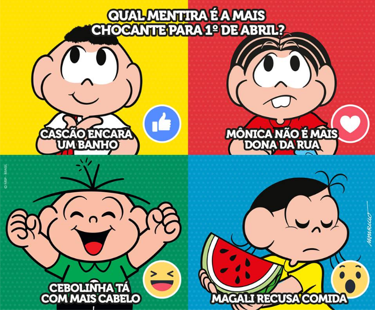 turma1deabril.png (747×619)