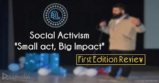 BIL-Conference