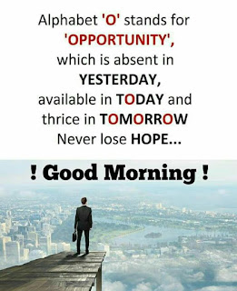 Motivational Inspirational Good Morning Images For Whatsapp Facebook
