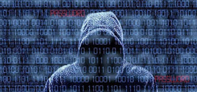 https://4.bp.blogspot.com/-c3hyaC-1TuQ/VzHy3YMrRAI/AAAAAAAAFAU/sJe3yCcQNfki17UTSZ3PL_Sm0ymEa4H9gCLcB/s1600/hacking.jpg