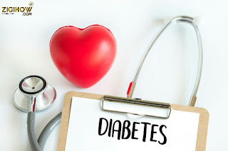 FOOD TIMETABLE FOR DIABETIC PATIENTS 1