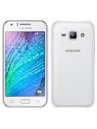 Samsung J100 Clone MT6572