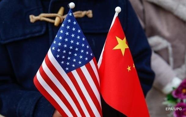 РФ має намір отримати вигоду з торгової війни США і Китаю
