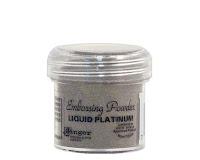 http://scrapcafe.pl/pl/p/Ranger-Puder-Liquid-Platinum/214