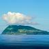 A misteriosa estátua que existia na Ilha do Corvo antes da chegada dos Portugueses