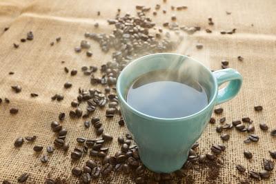manfaat 8 zat yanh ada pada kopi