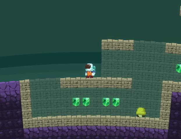 No Mario's Sky es retirado de la red pero resurge en forma de otro nombre 1