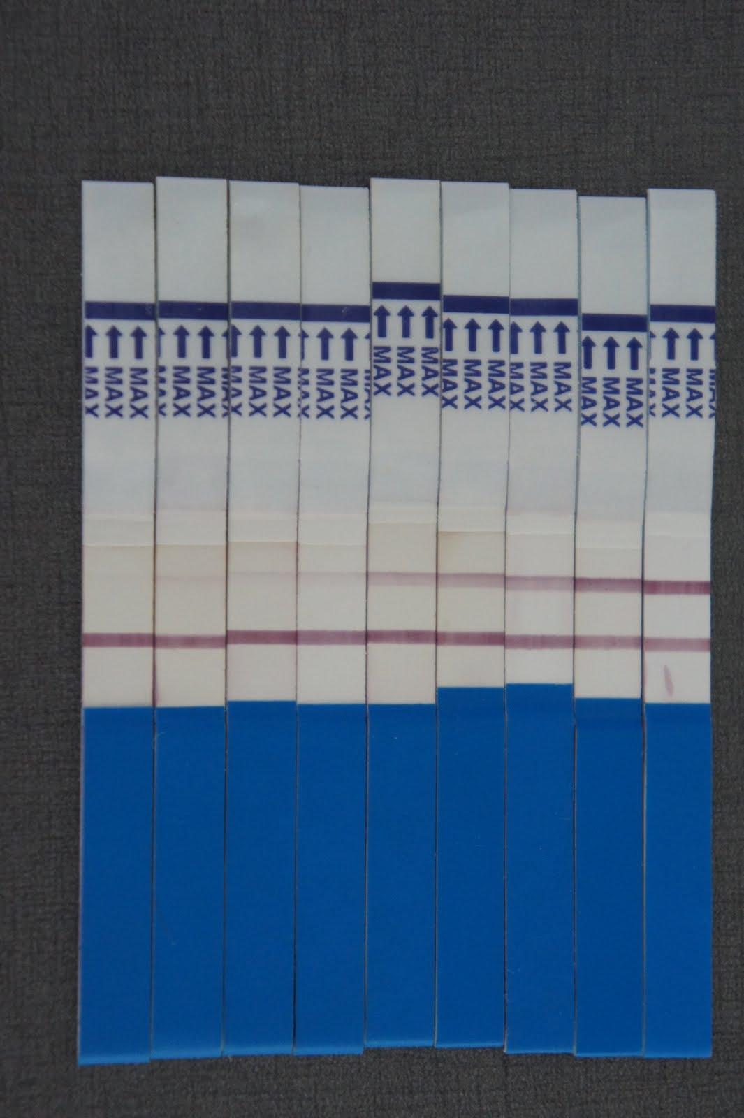 Testlagret graviditetstest hur tidigt fd36573f06fc8