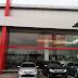 Lowongan kerja AUTO2000 Retailer Toyota Medan