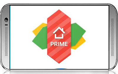 تحميل برنامج نوفا لانشرNova Launcher Prime 6.2.3 Final النسخة المدفوعة احدث اصدار