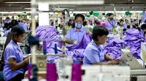 http://www.jobsinfo.web.id/2017/09/lowongan-kerja-pabrik-garment-pt-tainan.html