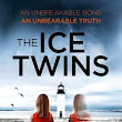 The Ice Twin -- S.K. Tremayne