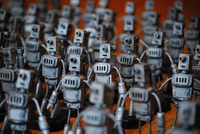 Es duplica el 'malware' contra dispositius IoT
