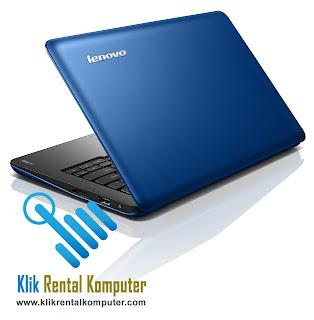 pusat sewa rental laptop di Indonesia, sewa rental notebook di Indonesia, klik rental laptop